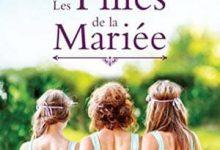 Susan Mallery - Les filles de la mariée