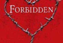 Photo de Tabitha Suzuma – Forbidden (2017)