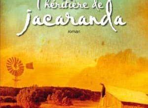 Tamara McKinley - L'héritière de Jacaranda