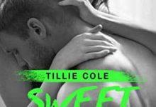 Photo de Tillie Cole – Sweet Home, Tome 2 (2017)