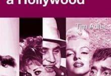Tim Adler - La mafia à Hollywood