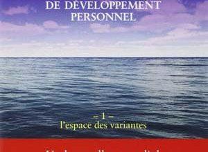 Vadim Zeland - Transurfing, Tome 1
