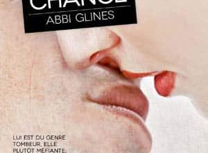 Abbi Glines - Take a chance