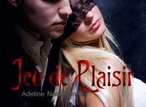 Photo of Adeline Neetesonne – Jeu de plaisir