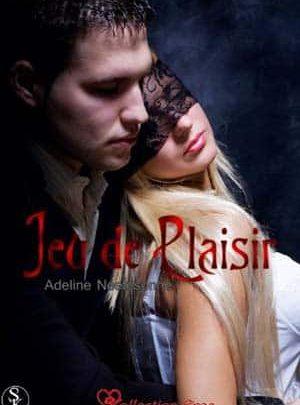 Adeline Neetesonne - Jeu de plaisir