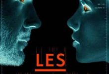 Alexandra Bracken - Les insoumis, Tome 3