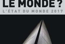 Bertrand Badie et Dominique Vidal - Qui gouverne le monde ?