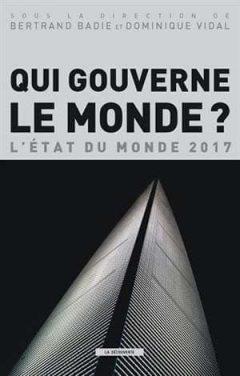 www.ebook-gratuit.co/wp-content/uploads/2017/08/Bertrand-Badie-et-Dominique-Vidal-Qui-gouverne-le-monde-240x376.jpg