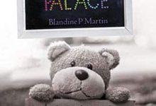 Blandine P. Martin - Happiness Palace