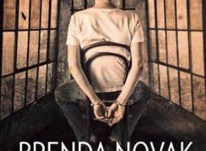 Brenda Novak - Tu seras à moi