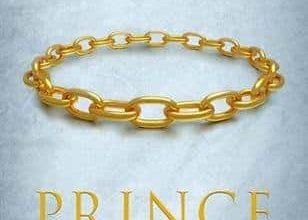 C.S. Pacat - Prince Captif , Tome 1