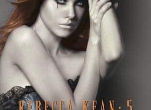 Cassandra O'Donnell - Rebecca Kean, Tome 5