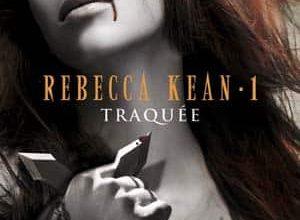 Cassandra O'Donnell - Rebecca Kean, Tome 1