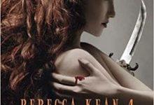 Cassandra O'Donnell - Rebecca Kean, Tome 4