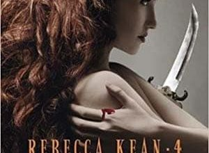 Photo of Cassandra O'Donnell – Rebecca Kean, Tome 4