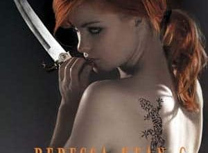 Photo of Cassandra O'Donnell – Rebecca Kean, Tome 6