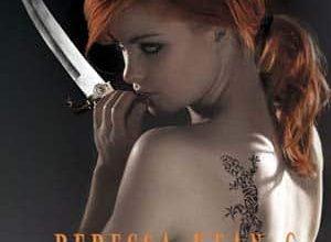 Cassandra O'Donnell - Rebecca Kean, Tome 6