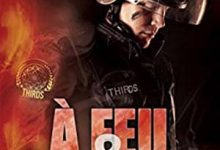 Charlie Cochet - Thirds, Tome 2