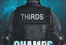 Photo de Charlie Cochet – Thirds, Tome 3