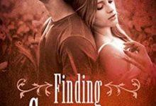 Colleen Hoover - Finding Cinderella