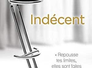 Colleen Hoover - Indécent