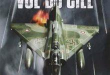 Photo de Commandant Marc Scheffler – La guerre vue du ciel
