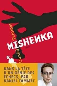 Daniel Tammet - Mishenka