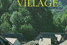 Photo de Denis Humbert – Un si joli village