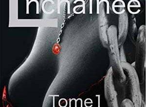 Domino - Enchainée, Tome 1