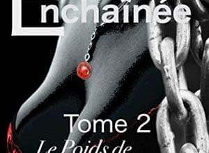 Domino - Enchainée, Tome 2