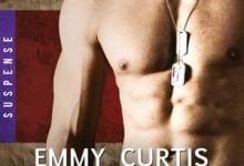 Photo de Emmy Curtis – Alpha Ops, Tome 2