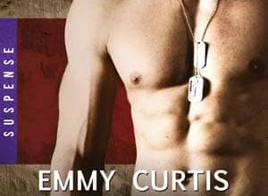 Emmy Curtis - Alpha Ops, Tome 2
