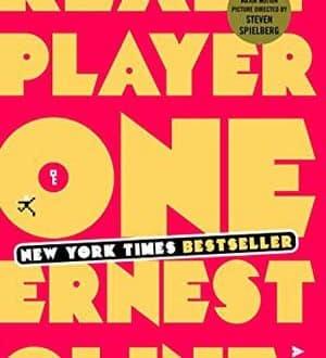 ready player one ernest cline pdf