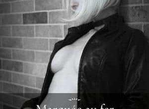 Eva Delambre - Marquée au fer