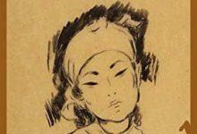 Gouzel Iakhina - Zoulheikha ouvre les yeux