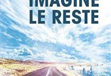 Photo de Hervé Commère – Imagine le reste