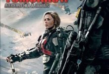 Photo de Hiroshi Sakurazaka – Edge of Tomorrow