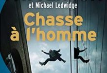 Photo de James Patterson – Chasse à l'homme (2017)