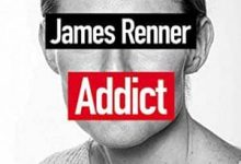 Photo de James Renner – Addict (2017)