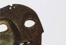Photo de Jean-Christian Petitfils – Le Masque de fer