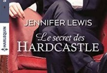 Jennifer Lewis - Le secret des Hardcastle