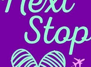 Jenny Fischer - Next Stop, 5e escale