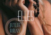 Julie Bray - Elle