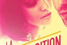 Katie Ashley - La Proposition, Tome 1