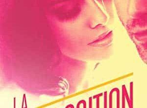 Katie Ashley - La Proposition, Tome 1