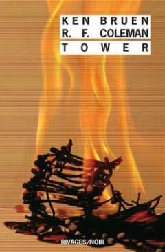 Ken Bruen & R.F. Coleman - Tower