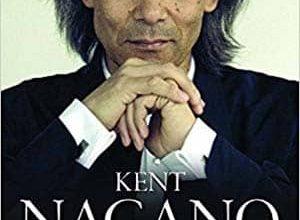 Photo of Kent Nagano – Sonnez, merveilles !