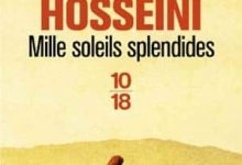 Khaled Hosseini - Mille soleils splendides