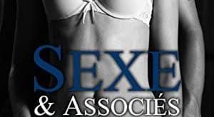 Mila Leduc - Sexe & Associés, Tome 2