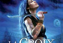 Patricia Briggs - Mercy Thompson, Tome 4